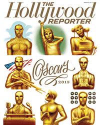 HollywoodReporter_SouthwestOffset-200
