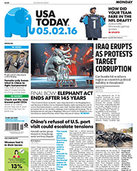 USA-Today-front-page-200