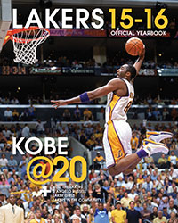lakers-yearbook-SoutwestOffset-200