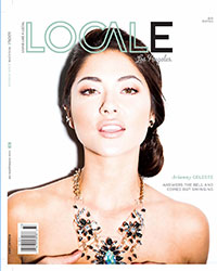 locale-mag-cover-200