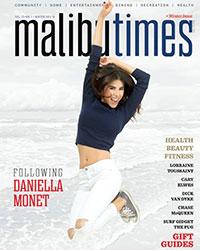 malibu-times-mag-200