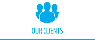 Our-Clients-Icon