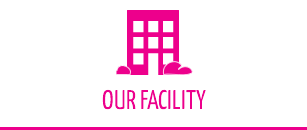 Our-Facility-Icon