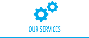 Our-Services-Icon