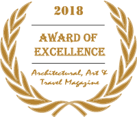 SOP_Award2018_AOE_ArchitecturalArtandTravelOL