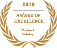 SOP_Award2018_AOE_Product-CatalogOL