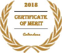 SOP_Award2018_COM_CalendarsOL