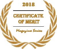 SOP_Award2018_COM_MagazineSeriesOL