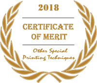 SOP_Award2018_COM_OtherSpecialPrintingTechniquesOL