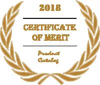SOP_Award2018_COM_ProductCatalogOL