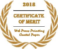 SOP_Award2018_COM_WebPressPrintingCoatedPaperOL