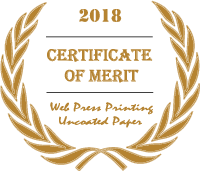 SOP_Award2018_COM_WebPressPrinting_UncoatedPaper2OL