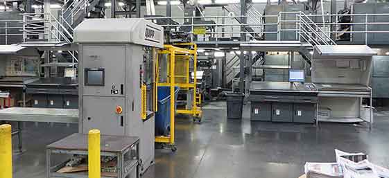 Southwest-Offset-Printing-Facility