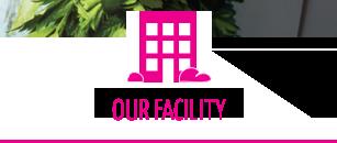 Our-Facility-Icon