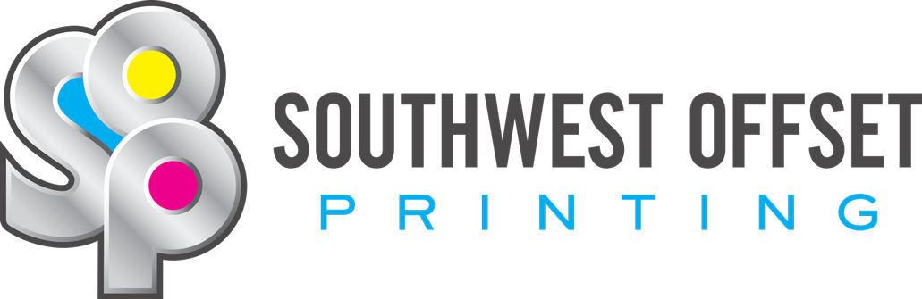 Southwest Offset Printing