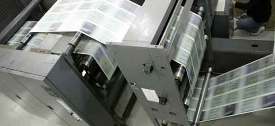 Southwest-Offset-Printing-Company