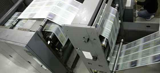Southwest-Offset-Printing-Company